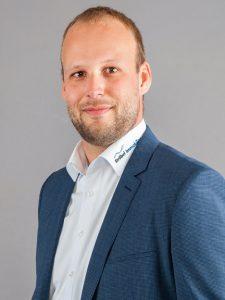 Christian Ströbel