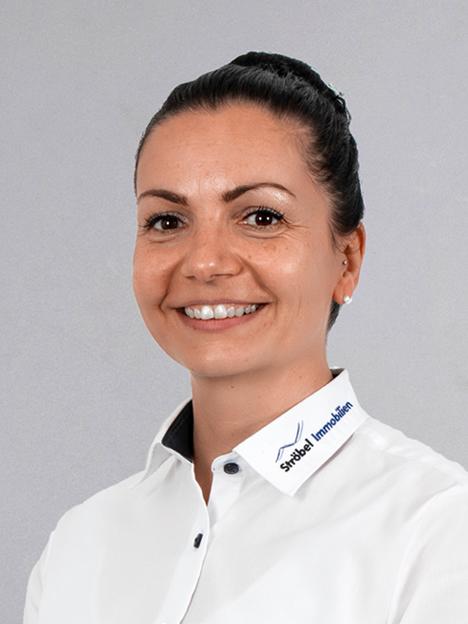 Denise Berger